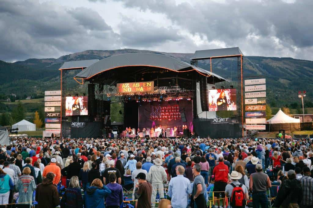 jazz-aspen-snowmass-labor-day-experience