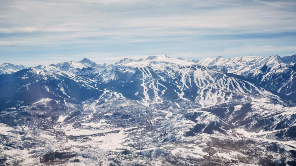 , 5 Insider Tips for Skiing & Snowboarding at Snowmass