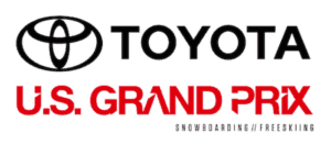 Toyota US Gr...</p>                             <div class=