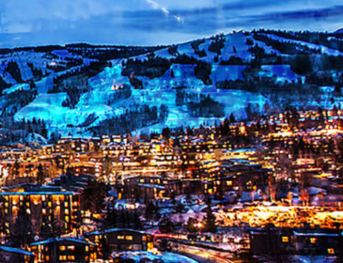 Enjoy Snowmass Apres in the Refreshed Village