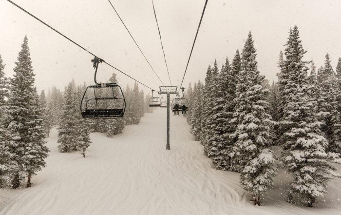 Snowmass colorado, News